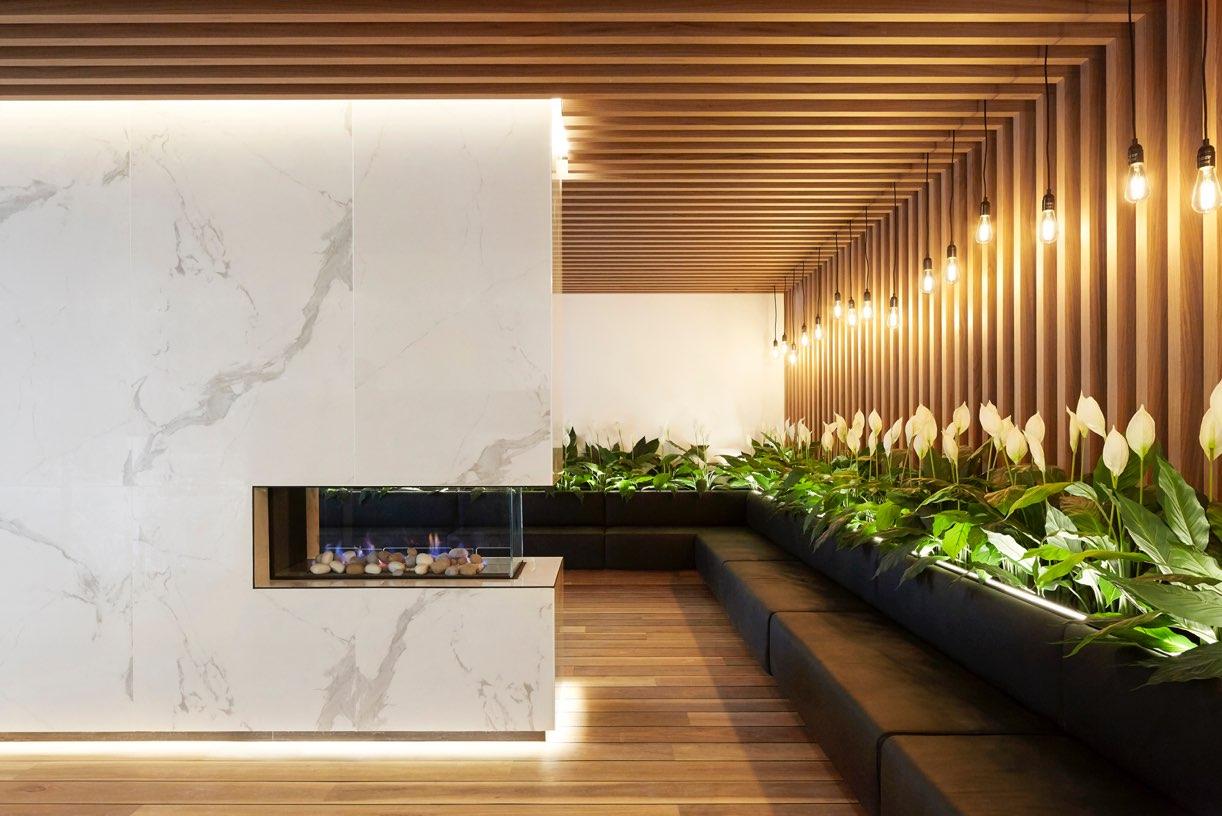 Bensons-Liberty-One-Footscray-Partners-CHT