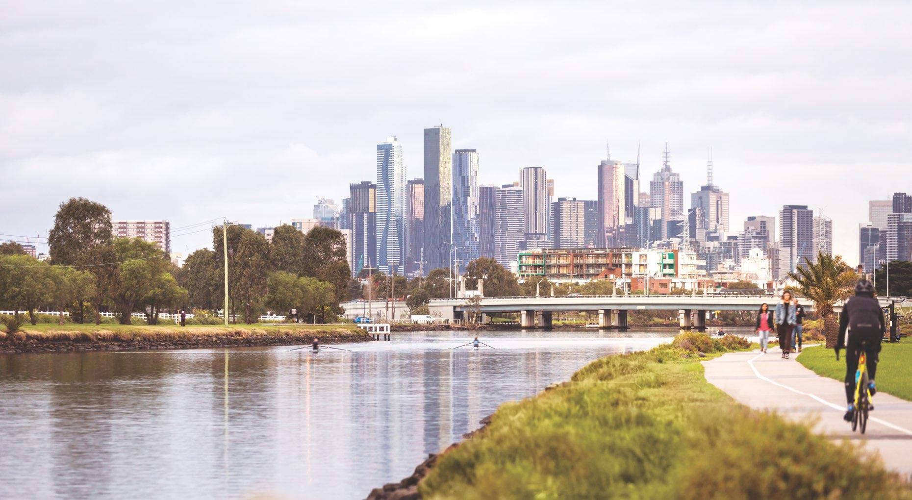 Liberty-One-Footscray-Maribyrnong-River-885-3