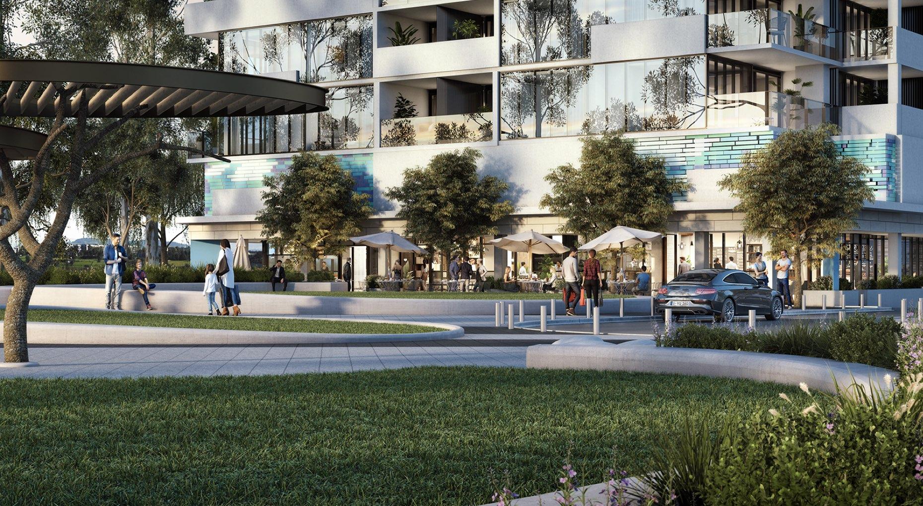 Liberty-One-Render-Footscray-ER01-Retail-2